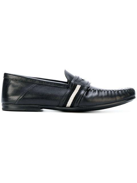 BALLY . #bally #shoes #