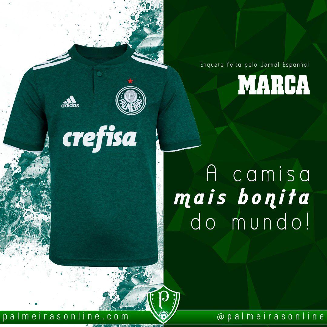 Palmeiras Online ( palmeirasonline)  55192ac7097e5