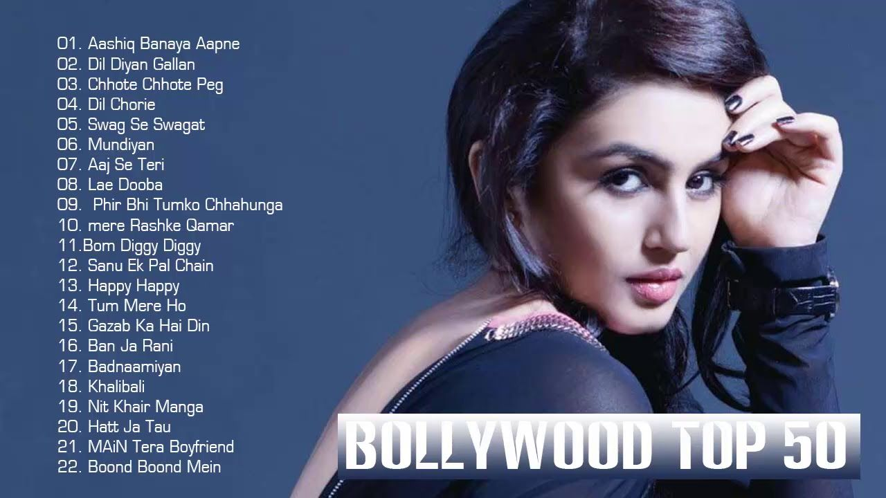 Top bollywood songs new hindi latest roma also rh pinterest