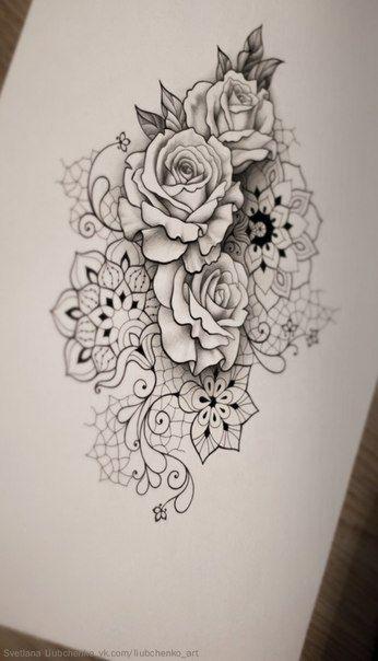 Тату и эскизы | tattoo | Pinterest | Tattoo, Tatting and Tatoo