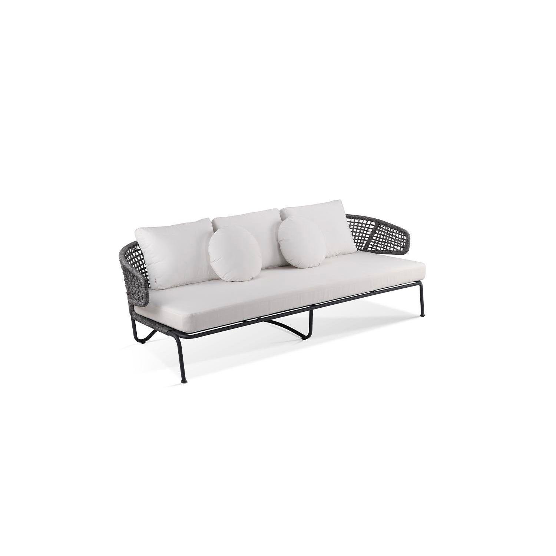 Vesta Aelia Outdoor Sofa