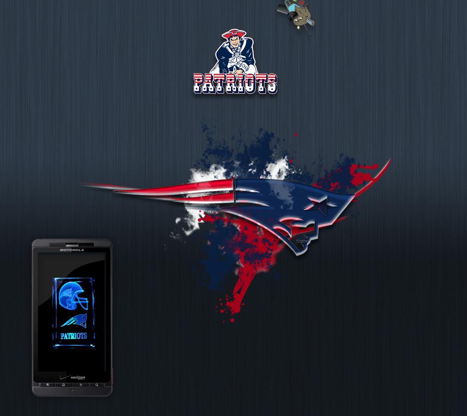 New England Patriots Boot Animation Wallpaper Combo New England Patriots Logo New England Patriots New England Patriots Wallpaper
