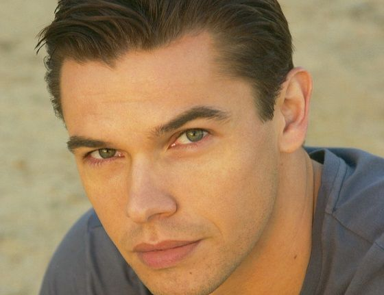 Days Of Our Lives Xander Cook Is Alexander Kiriakis Or Not