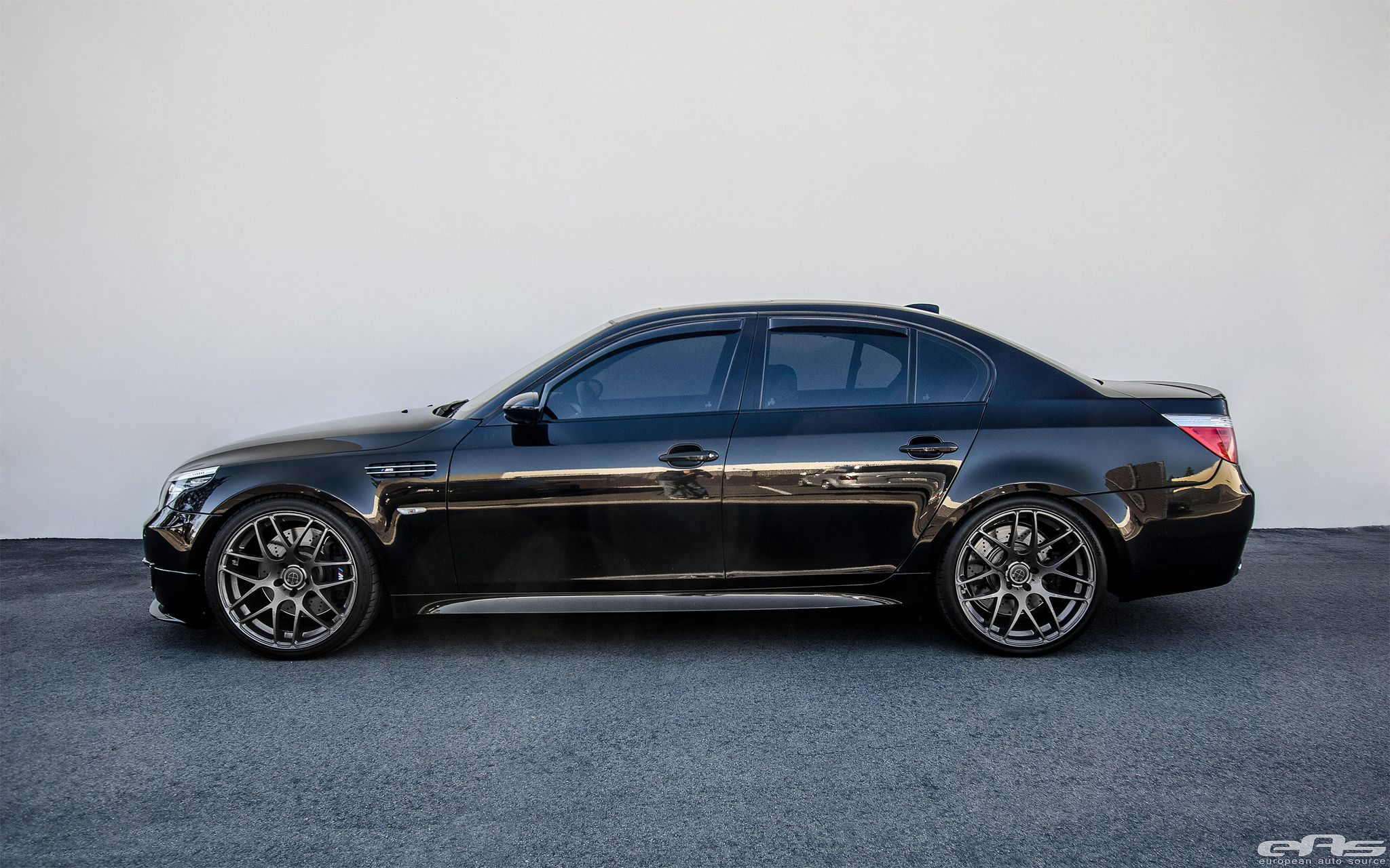 2008 black sapphire metallic e60 m5 dream cars bmw m5