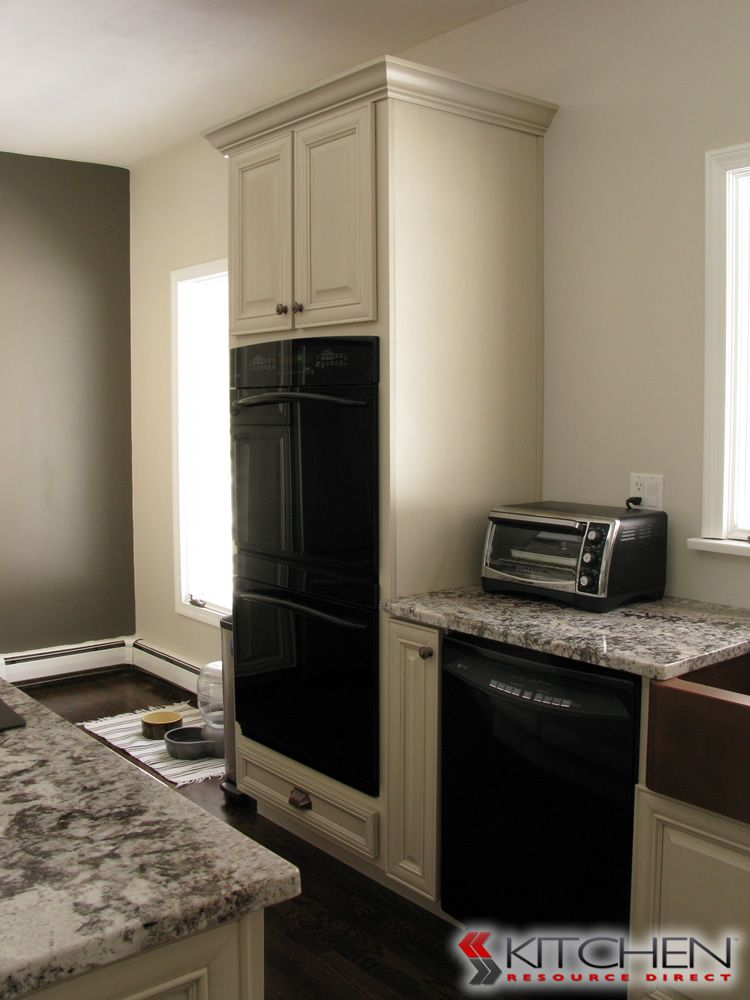 Charmant Springfield Photo Gallery | Cabinets.com By Kitchen Resource Direct