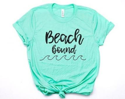 60 Ideas For Travel Clothes Women Beach Vacations
