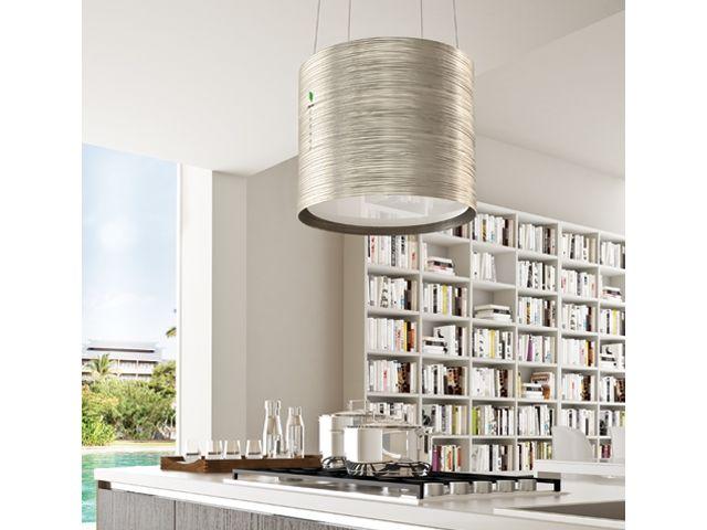 GALLERY - Cappe Falmec - Cappe Moderne - Cappe aspiranti per cucina ...