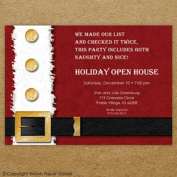 holiday open house Scentsy Tips and Tricks!! Pinterest