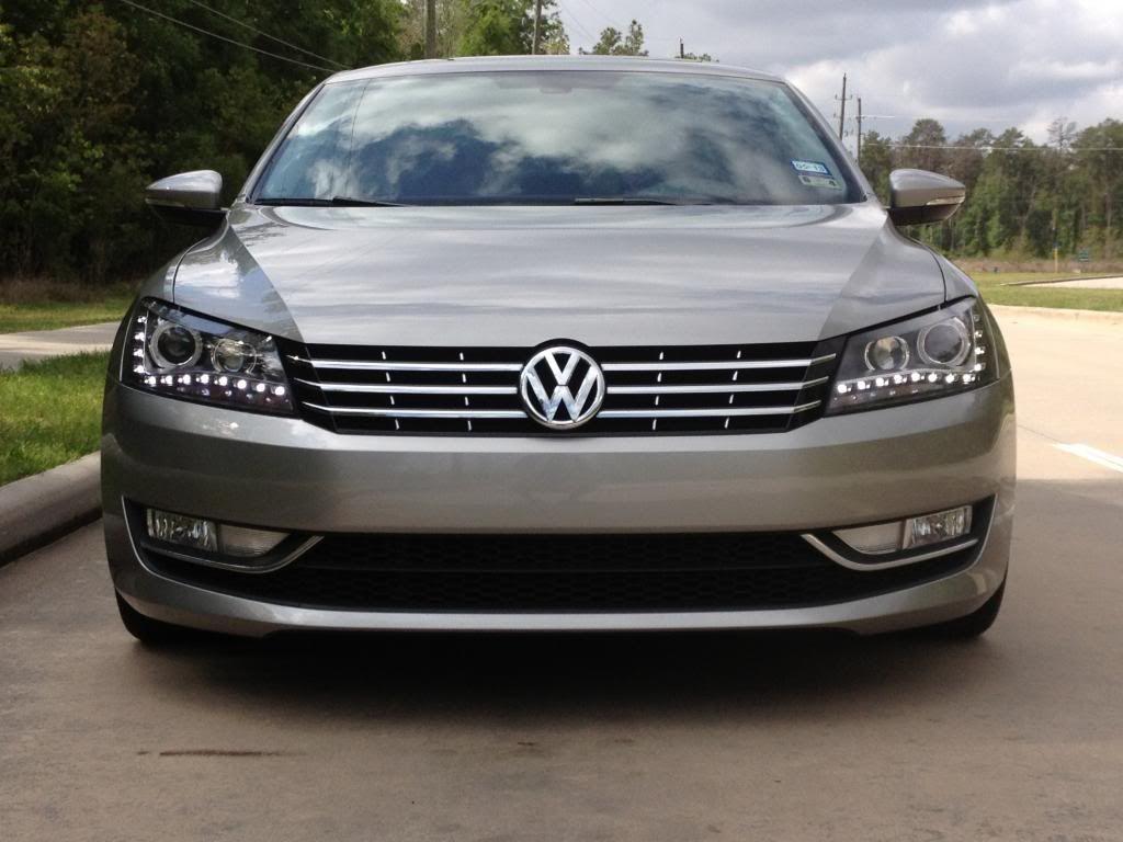 Official Lowered B7 Passat Thread Best Cars For Teens Volkswagen Phaeton Vw Passat