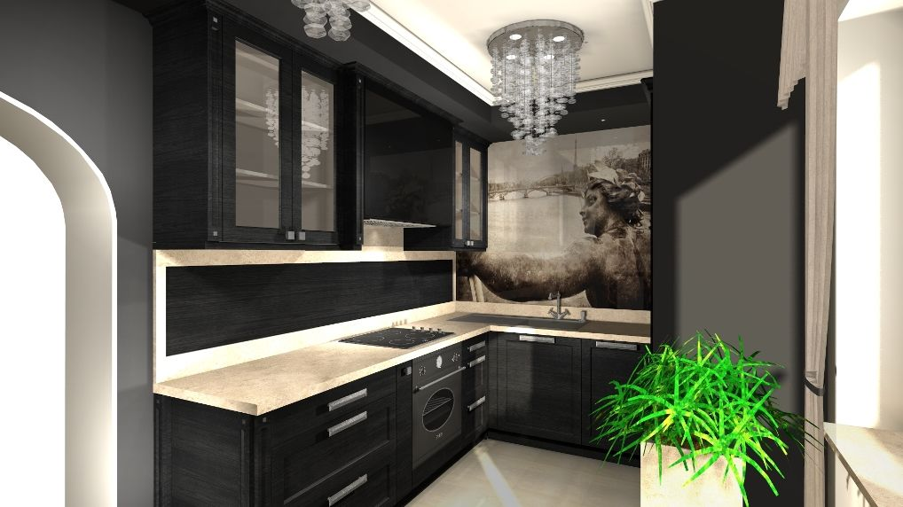 Cabinet Doors For Remodeling By Baczewski Luxury From Kitchen