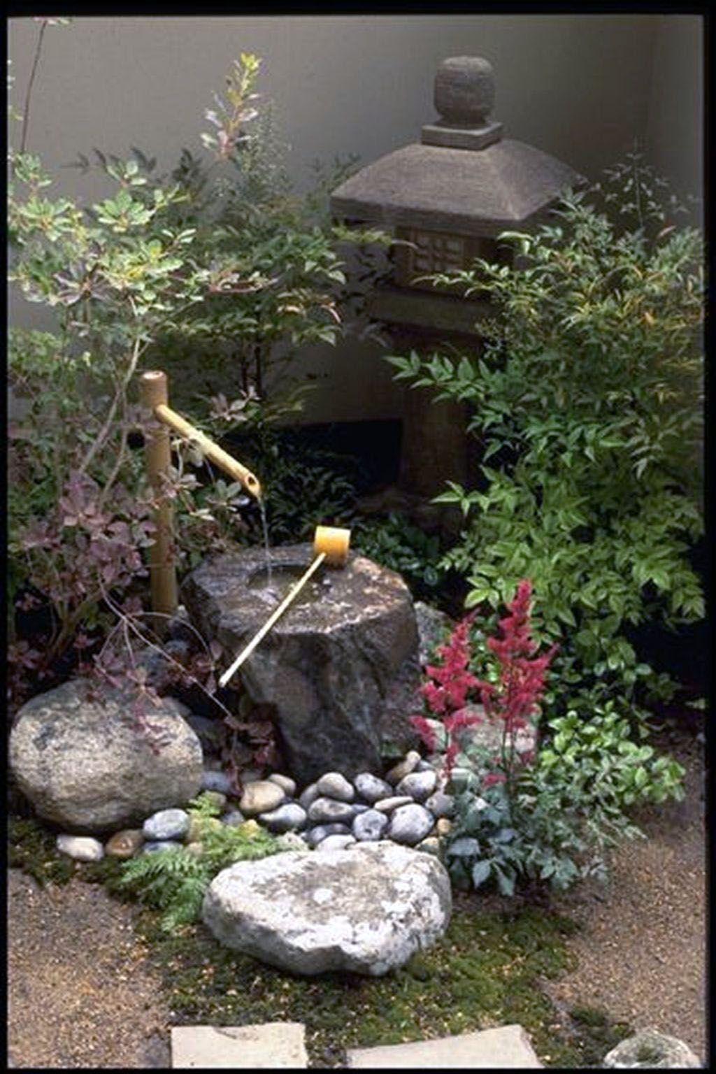 11 Small Garden Ideas To Make Your Garden Comfortable