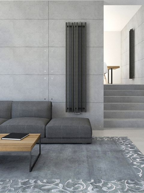 viking heizk rper warmwasser heizk rper moderne heizk rper livingroom design pinterest. Black Bedroom Furniture Sets. Home Design Ideas