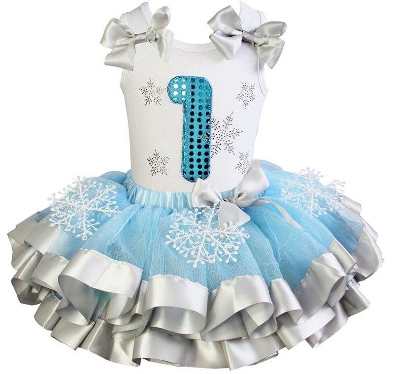 Frozen verjaardagskleding Frozen Elsa, Frozen, Kleding