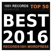 2016 MIXTAPE https://records1001.wordpress.com/