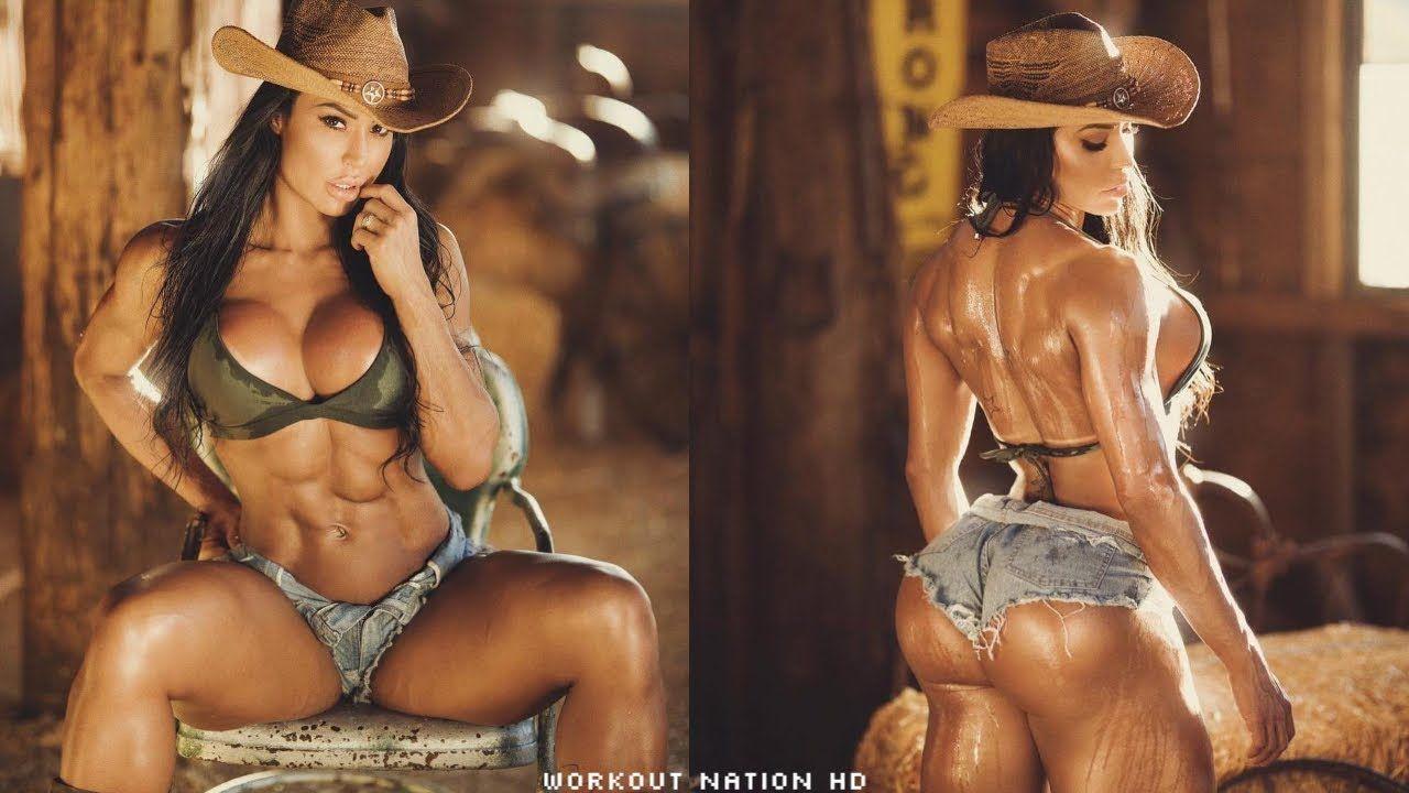 Femei braziliene sexy