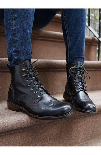 free shipping largest supplier Rag & Bone Cozen Ankle Boots free shipping original rEI4GJJs