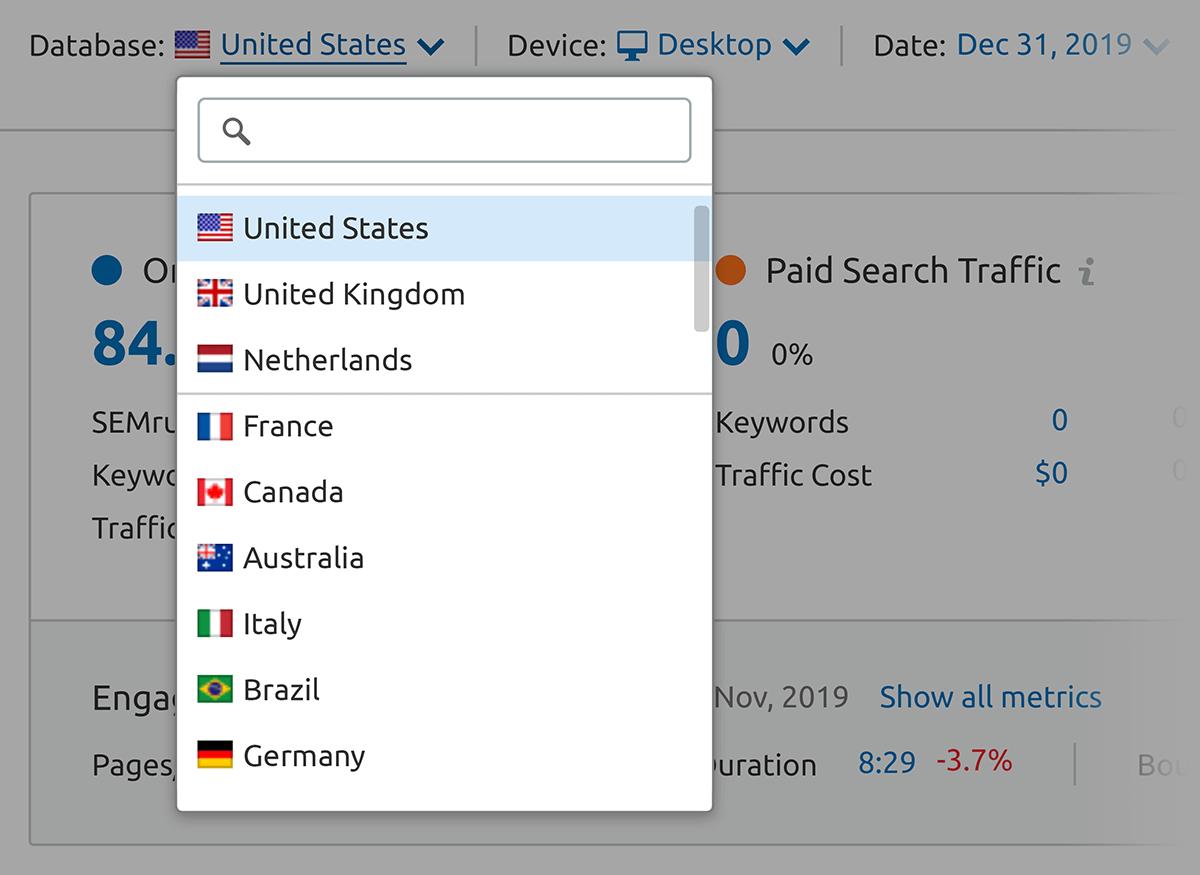 15 Best Free Keyword Research Tool Best Keyword Research Tools Best Amazon Keyword Research Tool In 2020 Wordpress Website Design Wordpress Website Website Design