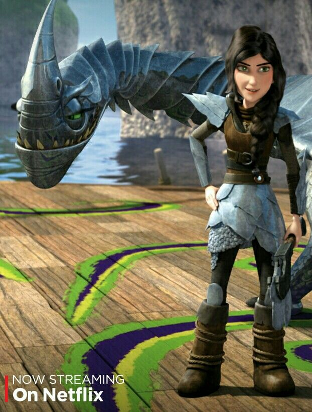 Pin by mia pacota on how to train your dragon and dreamworks dreamworks dragons raven queen dragon movies toothless httyd halloween costumes train dragon trains ccuart Gallery