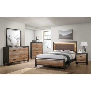 Online Shopping Bedding Furniture Electronics Jewelry Clothing More In 2020 King Bedroom Sets Bedroom Sets Bedroom Furniture Sets