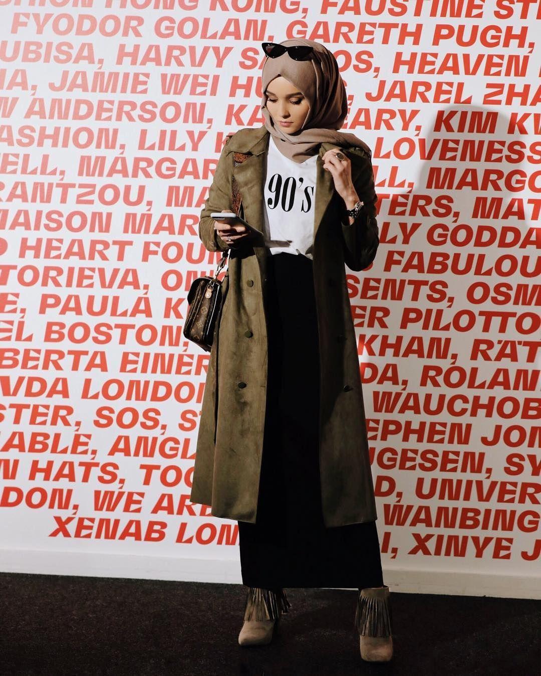 487 7b Takipci 186 Takip Edilen 1 602 Gonderi Alexandra Golovkova In Golovkova S Instagram Fotograflarini Ve Videola Moda Stilleri Basortusu Modasi Moda