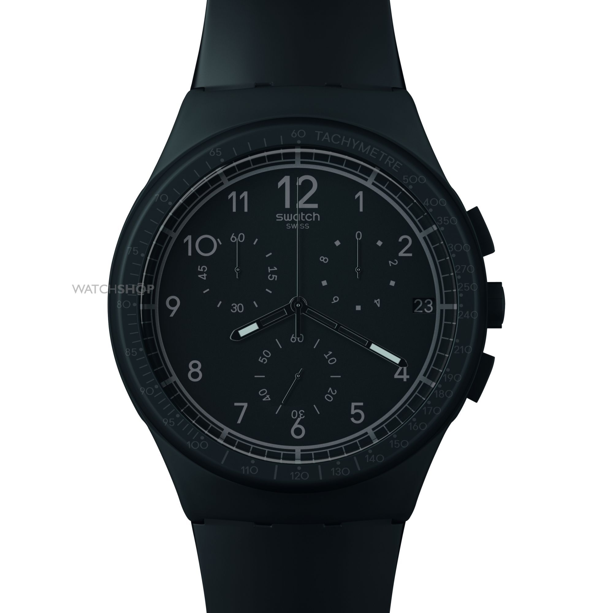 quartz switch silicone loading itm s originals swiss image fashion men swatch watch blue watches is mens