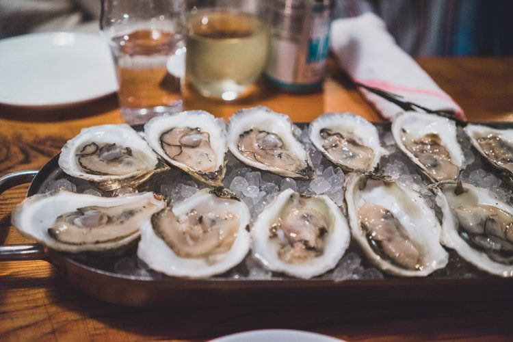 Foodies guide to portland maine where to dine and wine