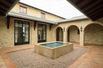 Award winning residence | Design Visions of Austin