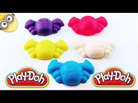 Play Doh Angry Birds Gormiti TMNT Ninja Turtles Toy Story surprises