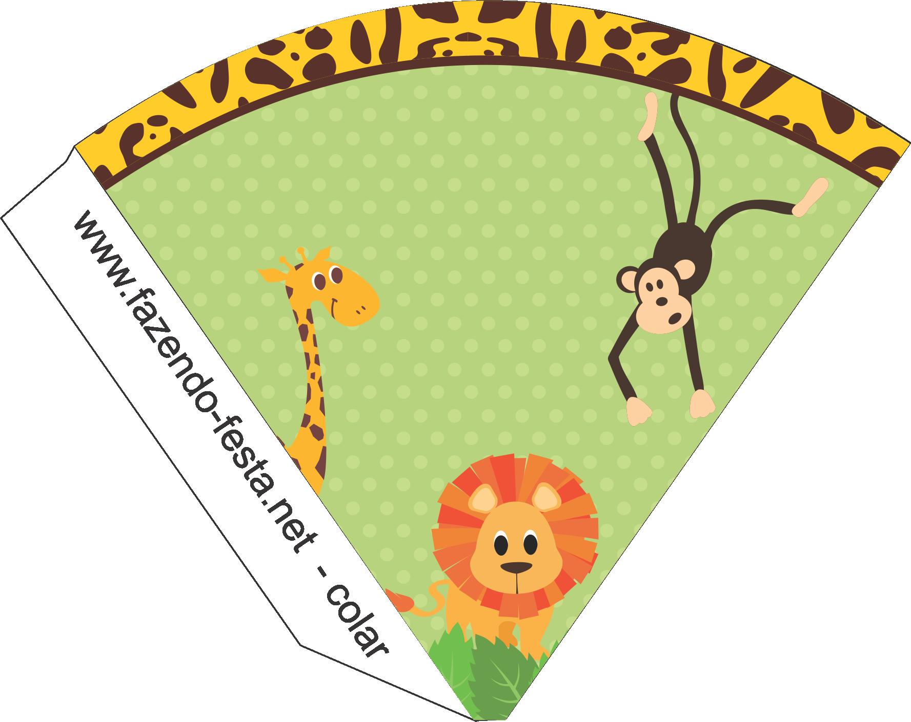 Pin de Brenda Mv en etiquetas   Pinterest   Selvas, Rebecas y ...
