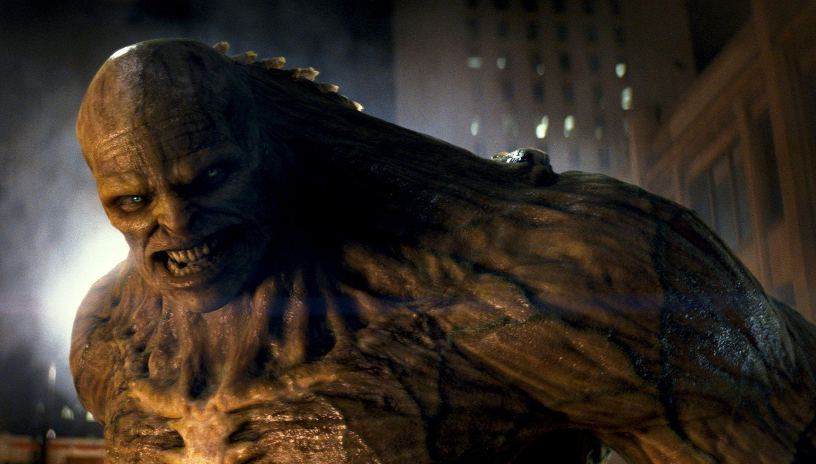 Abomination (The Incredible Hulk)   The incredible hulk 2008 ...
