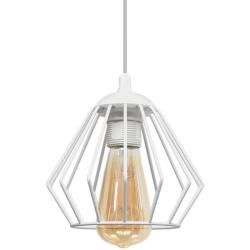 Photo of Cluster pendant lamp with 3 lights JohanaWayfair.de