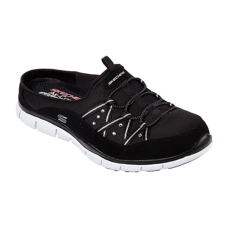 jcpenney womens skechers shoes Sale,up