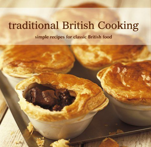 Englishbritish recipes with photos traditional british cooking englishbritish recipes with photos traditional british cooking simple recipes for classic british forumfinder Image collections