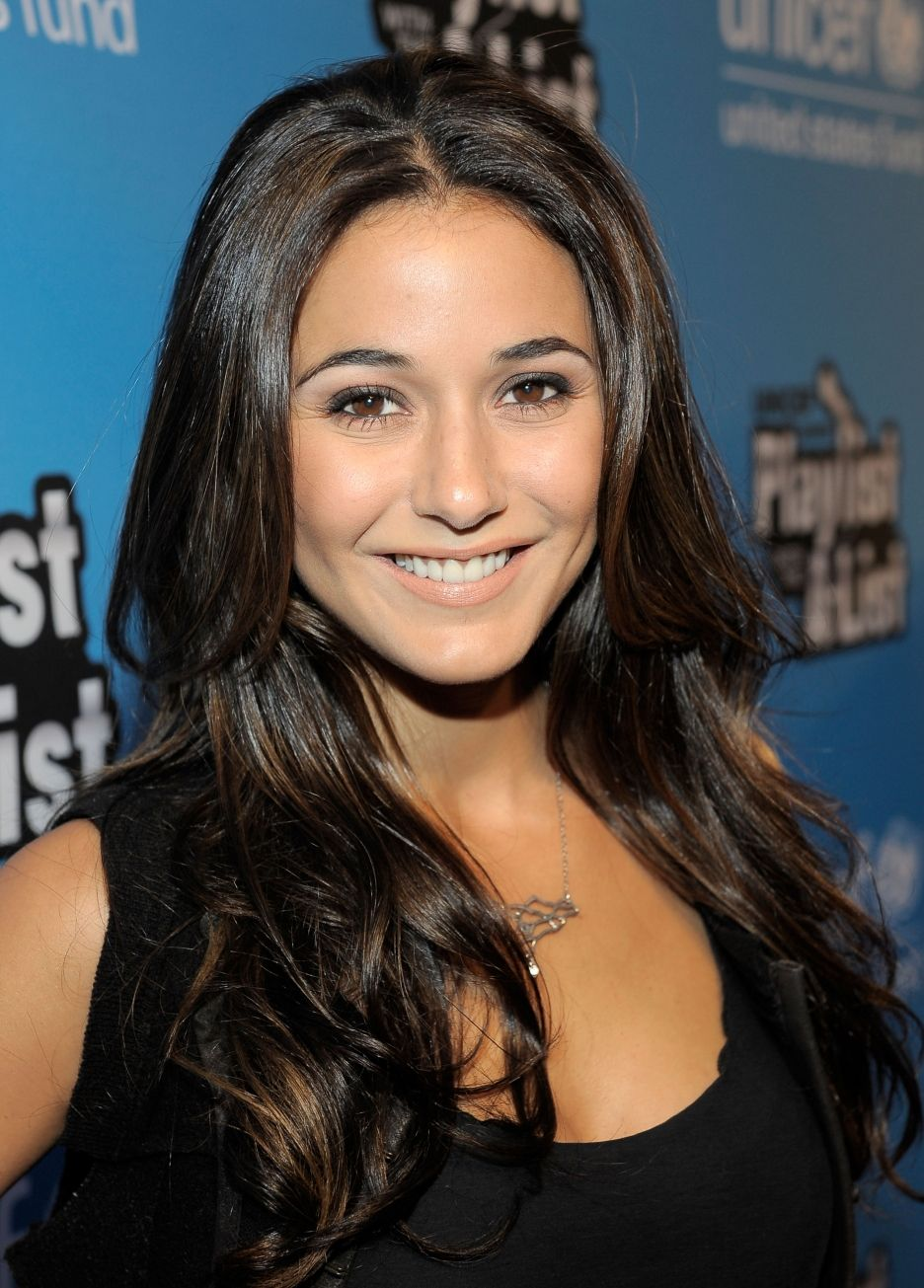 Hacked Emmanuelle Chriqui nude (39 foto and video), Topless, Leaked, Twitter, cleavage 2017