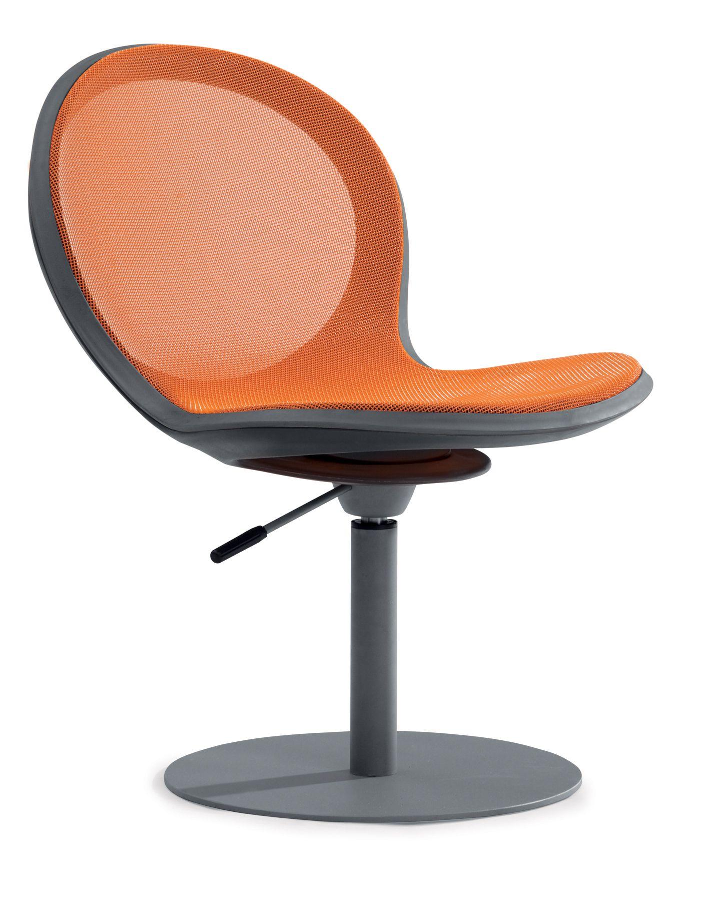 Fantastic Kids Desk Chair In Yellow Ofm Net Series Swivel Chair Machost Co Dining Chair Design Ideas Machostcouk