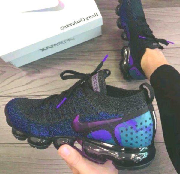 vapormax henry chadwick purple