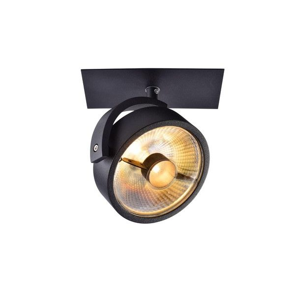 Dm Lights Kalu 113350 Lightning Lighting