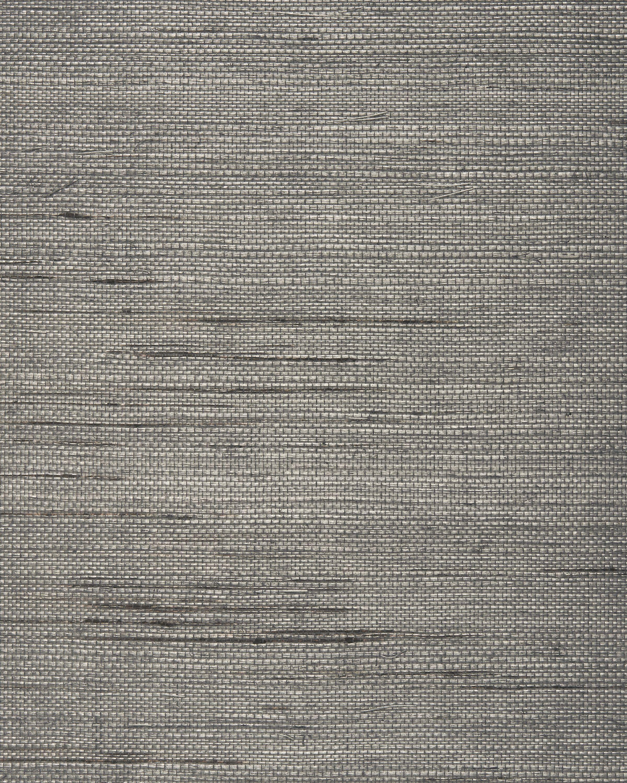 BA460 ― Eades Discount Wallpaper & Discount Fabric