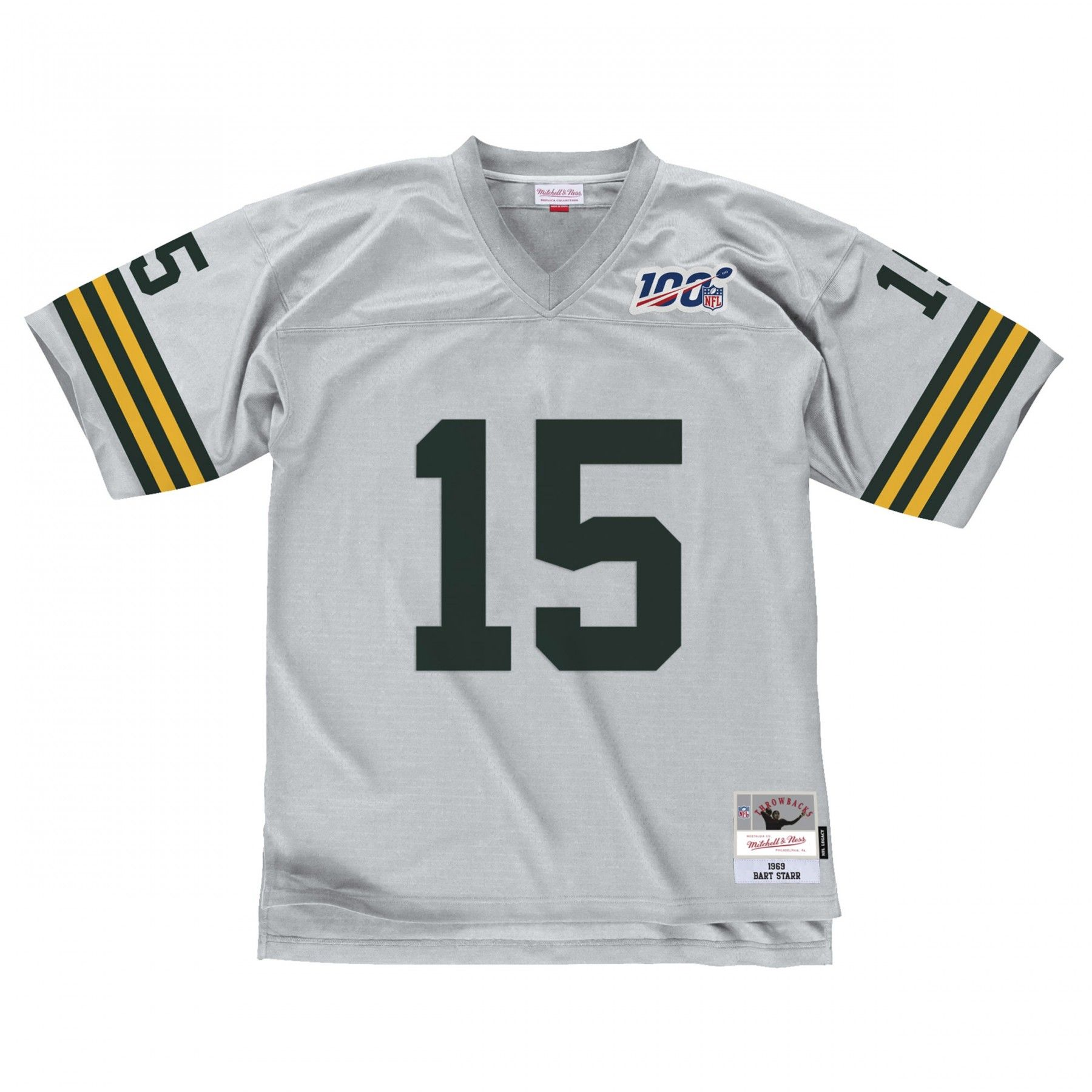 Pin by fashion...inc on uptown jerseys!!! | Jersey, Nfl, Bart starr