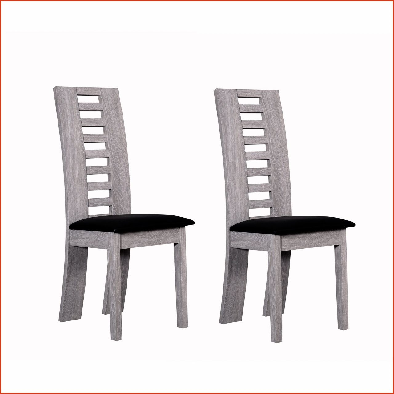 77 Chaises Salle A Manger But Dining Chairs Home Decor Home Deco