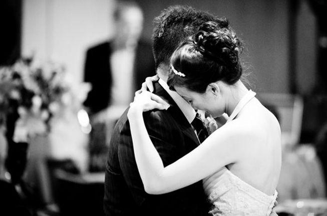 7 Must-Have Wedding Photos