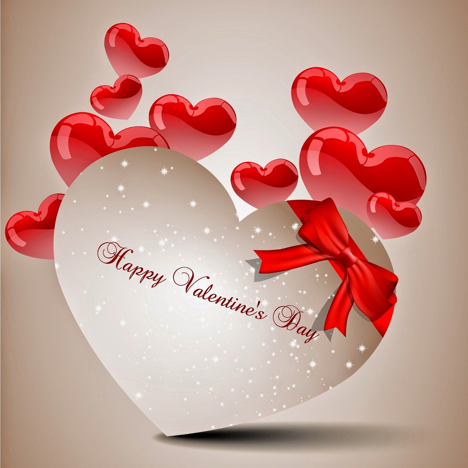 Happy Valentines Day Check Out More Exciting HD Wallpapers – Happy Valentines Day 2015 Cards