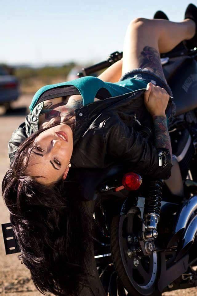 Motorbike bitches, turkish coliges porn movies