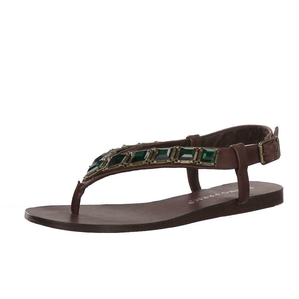 Suchergebnis auf für: Zeh, der Sandalen