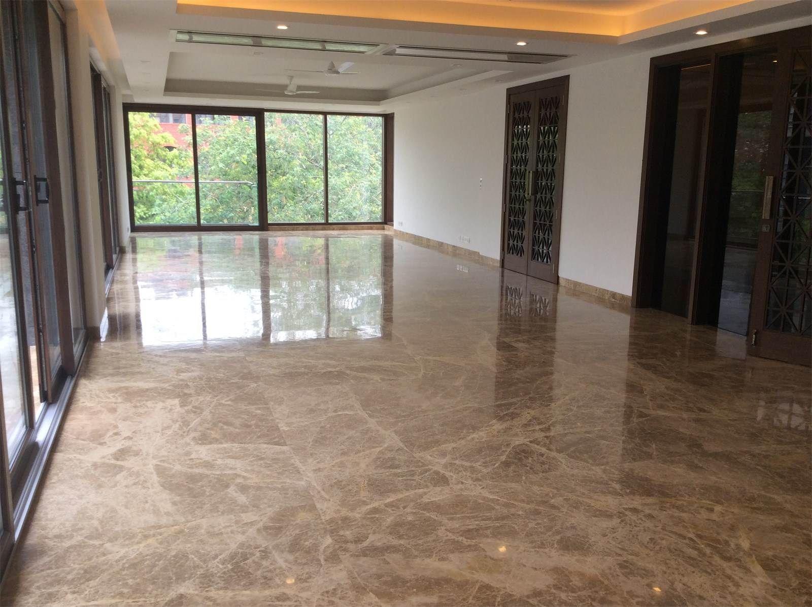 Apartment for sale at New Delhi, Delhi, 110057 India