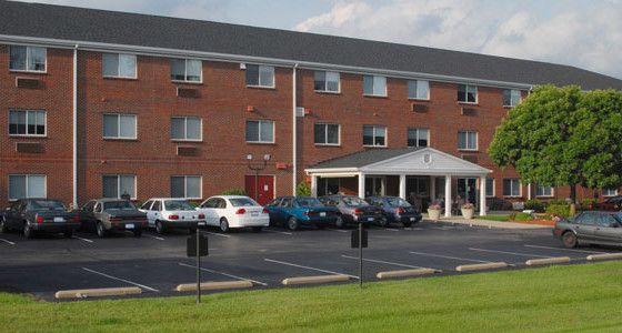 aff1296673ab00103c540ae9baa40b54 - Terrace View Gardens Nursing Home Cincinnati