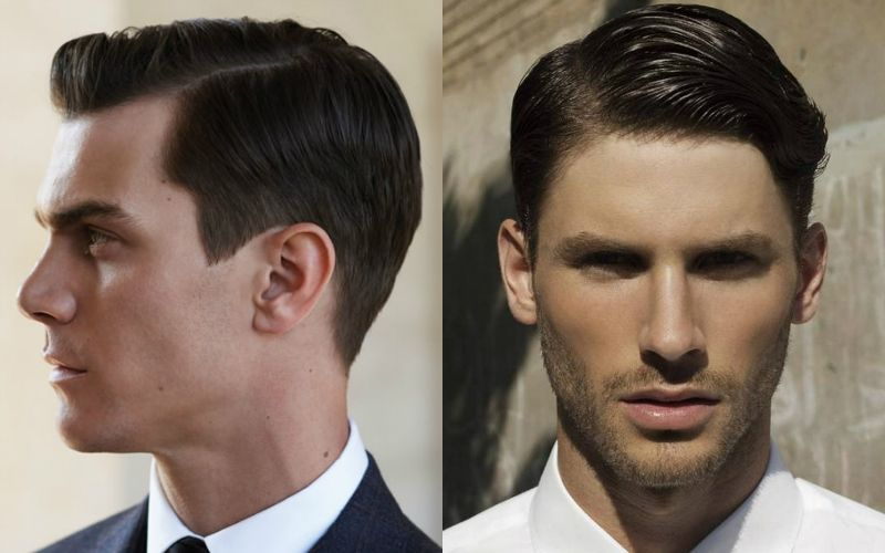 Pin On Reference Hairstyles