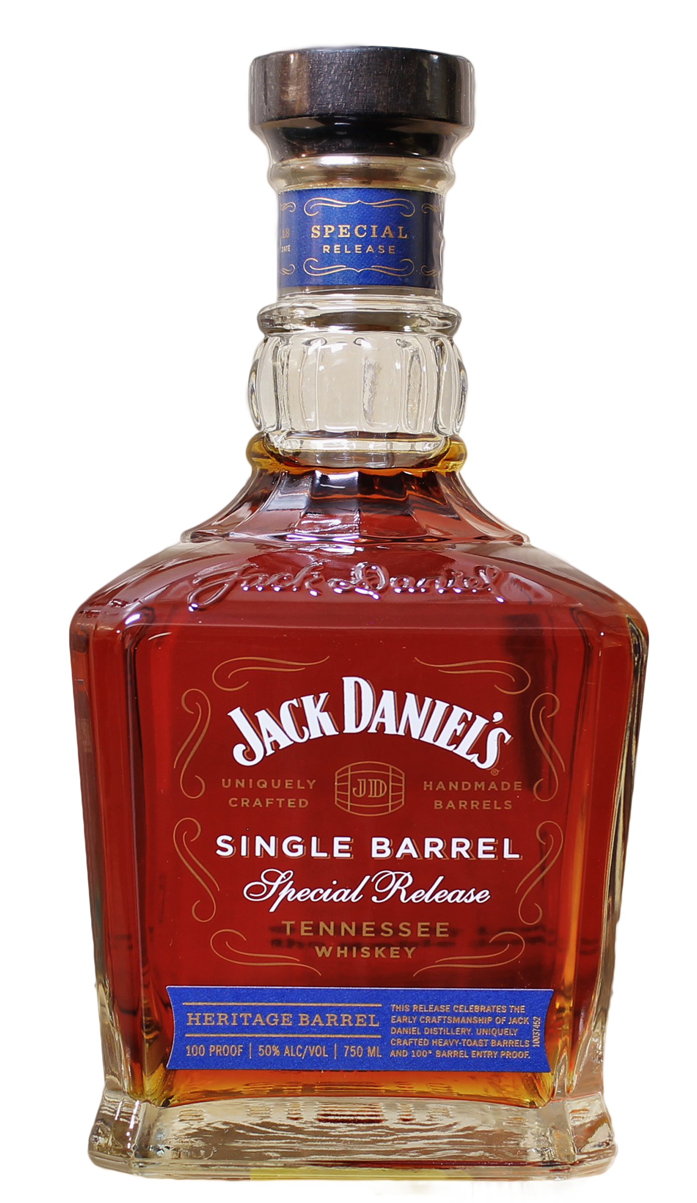 Belle Of Lincoln Decanter Jack Daniels Bottles In 2020 Jack Daniels Bottle Jack Daniels Bottle Monogram