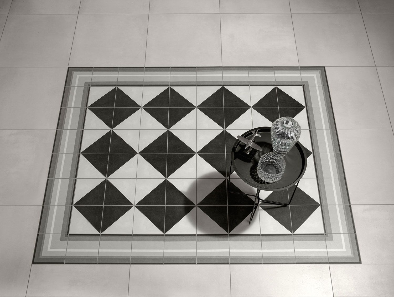 Villeroy Boch Century Unlimited Tiles