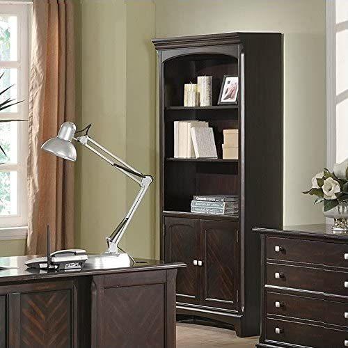 Best Seller Coaster Home Furnishings Garson Bookcase